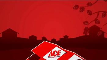 ACE Hardware TV Spot, 'LED Light Bulbs' - Thumbnail 1