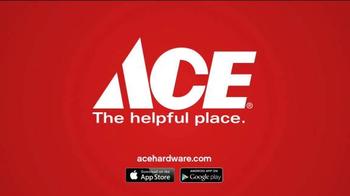 ACE Hardware TV Spot, 'LED Light Bulbs' - Thumbnail 10