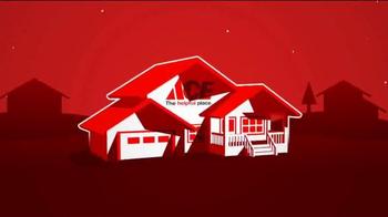 ACE Hardware TV Spot, 'LED Light Bulbs' - Thumbnail 2