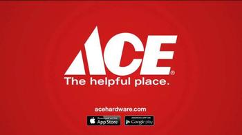 ACE Hardware TV Spot, 'LED Light Bulbs' - Thumbnail 9
