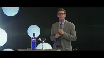 SKYY Vodka TV Spot, 'Text' - Thumbnail 2