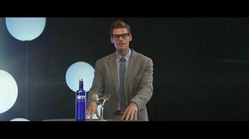 SKYY Vodka TV Spot, 'Text' - Thumbnail 3