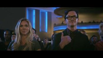 SKYY Vodka TV Spot, 'Text' - Thumbnail 5