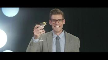 SKYY Vodka TV Spot, 'Text' - Thumbnail 6