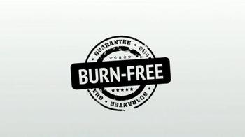 800Razors.com TV Spot, 'Premium Shaving Razors for Men & Women' - Thumbnail 8