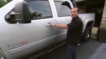 Jud Kuhn Chevrolet TV Spot, 'Biggest and Baddest' Featuring Greg Zipadelli - Thumbnail 10