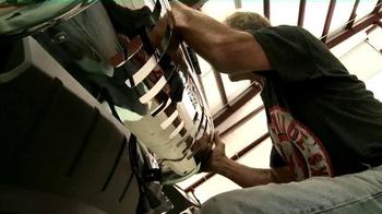 Jud Kuhn Chevrolet TV Spot, 'Biggest and Baddest' Featuring Greg Zipadelli - Thumbnail 7