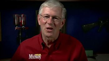 MidwayUSA TV Spot, 'Just About Everything for Stuck Case Removal'