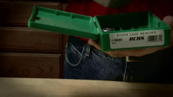 MidwayUSA TV Spot, 'Just About Everything for Stuck Case Removal' - Thumbnail 4