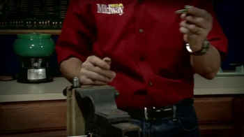 MidwayUSA TV Spot, 'Just About Everything for Stuck Case Removal' - Thumbnail 9