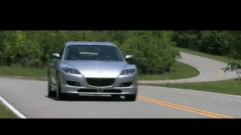 Amsoil TV Spot, 'For Any Engine'