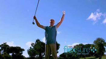 FlexSure TV Spot, 'Feel Good' - Thumbnail 1