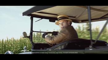 2015 Dodge Charger & Challenger TV Spot, 'Dodge Brothers: John vs. Horace' - Thumbnail 2