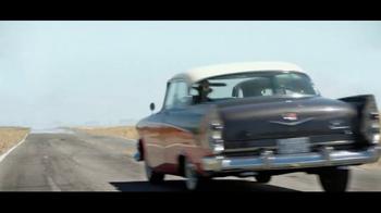 2015 Dodge Charger & Challenger TV Spot, 'Dodge Brothers: John vs. Horace' - Thumbnail 3