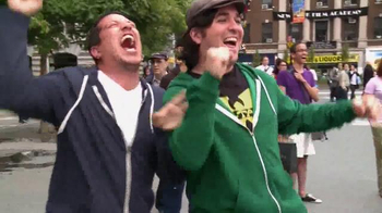 Impractical Jokers: The Complete Second Season TV Spot, 'Commentary & More' - Thumbnail 3