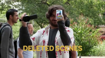 Impractical Jokers: The Complete Second Season TV Spot, 'Commentary & More' - Thumbnail 7