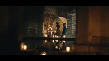 Mexico Tourism Board TV Spot, 'Oaxaca: Art' - Thumbnail 7