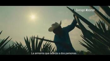 Mexico Tourism Board TV Spot, 'Oaxaca: Art' - Thumbnail 4