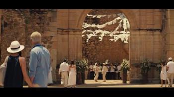 Mexico Tourism Board TV Spot, 'Oaxaca: Art' - Thumbnail 5