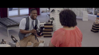 Vitaminwater TV Spot, 'Make it Big' Featuring Kevin Hart - Thumbnail 2