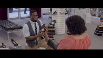 Vitaminwater TV Spot, 'Make it Big' Featuring Kevin Hart