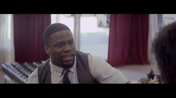 Vitaminwater TV Spot, 'Make it Big' Featuring Kevin Hart - Thumbnail 4