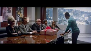 Vitaminwater TV Spot, 'Make it Big' Featuring Kevin Hart - Thumbnail 8