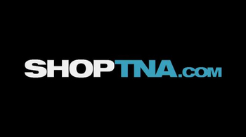 Shop TNA Jeff Hardy Stone Cross  Bundle TV Spot - Thumbnail 10