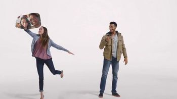 Facebook Messenger TV Spot, 'Say Love You Better'
