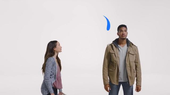 Facebook Messenger TV Spot, 'Say Love You Better' - Thumbnail 2