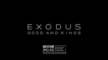 Exodus: Gods and Kings - Thumbnail 9