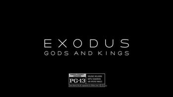 Exodus: Gods and Kings - Thumbnail 10