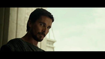 Exodus: Gods and Kings - Thumbnail 3