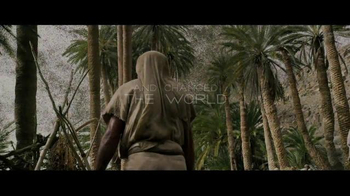 Exodus: Gods and Kings - Thumbnail 6