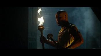 Exodus: Gods and Kings - Thumbnail 8
