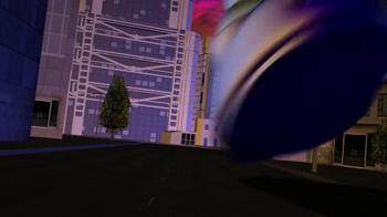 The Ugglys TV Spot, 'Monster Battle' - Thumbnail 1