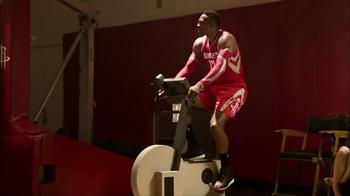 NBA Store Swingman Jersey TV Spot Featuring Dwight Howard - Thumbnail 9