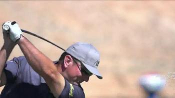 Champ Golf TV Spot, 'Golf Spikes' - Thumbnail 1