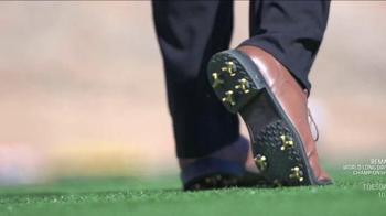 Champ Golf TV Spot, 'Golf Spikes' - Thumbnail 4
