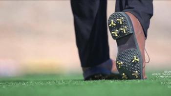 Champ Golf TV Spot, 'Golf Spikes' - Thumbnail 5