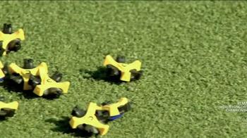 Champ Golf TV Spot, 'Golf Spikes' - Thumbnail 6