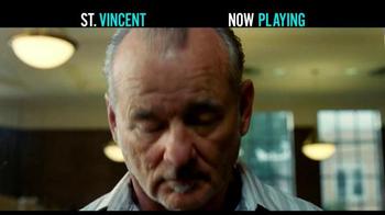 St. Vincent - Alternate Trailer 22