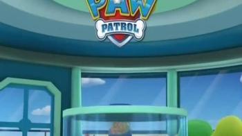 PAW Patrol Lookout TV Spot - Thumbnail 1