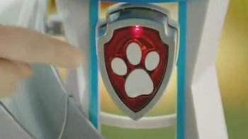 PAW Patrol Lookout TV Spot - Thumbnail 5