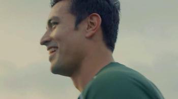 Just For Men Autostop TV Spot, 'Profile: Shawn Lee' [Spanish] - Thumbnail 5