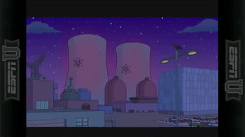 The Simpsons: Tapped Out App TV Spot, 'Halloween Update' - Thumbnail 1