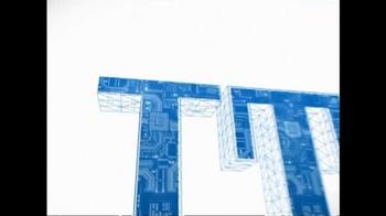 ITT Technical Institute TV Spot, 'Tehani Barton' - Thumbnail 8
