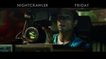 Nightcrawler - Alternate Trailer 26