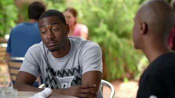 Foot Locker x Adidas TV Spot, 'The Process' Featuring John Wall - 75 commercial airings