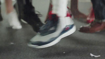Foot Locker x Adidas TV Spot, 'The Process' Featuring John Wall - Thumbnail 3